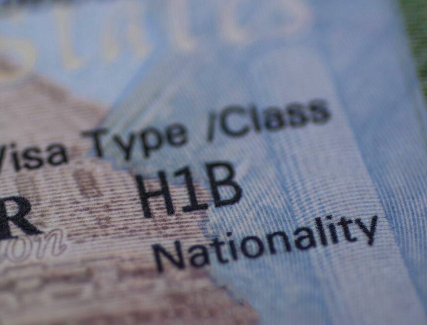Trump Seeks Limits to Business Visas Due to Coronavirus & High Unemployment