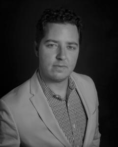Daniel J Goldberg Profile Photo