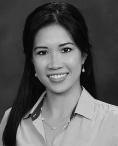 Mina Phan Profile Photo